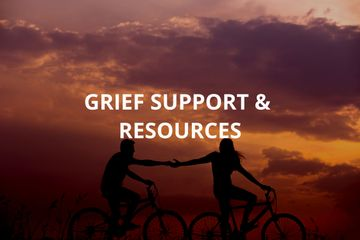 Greif Support & Resources